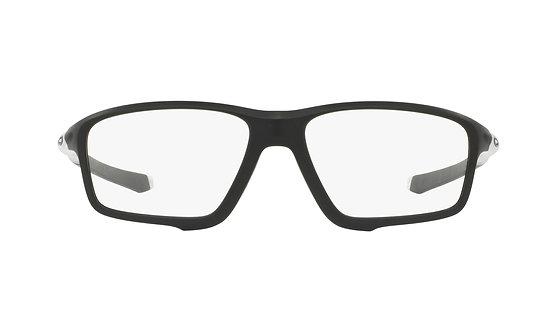 Oakley Crosslink® Zero OX8076-0356