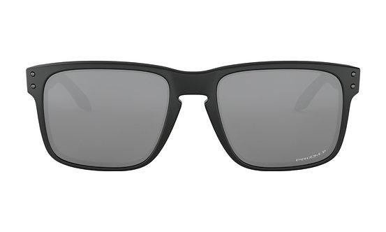Oakley OO9102-D655_holbrook_matte-black-prizm-black-polarized_001_112861