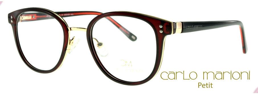 CARLO MARIONI CM-733