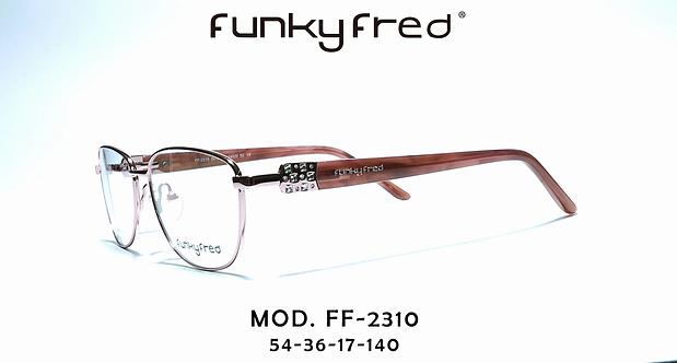 Funky Fred ff2310