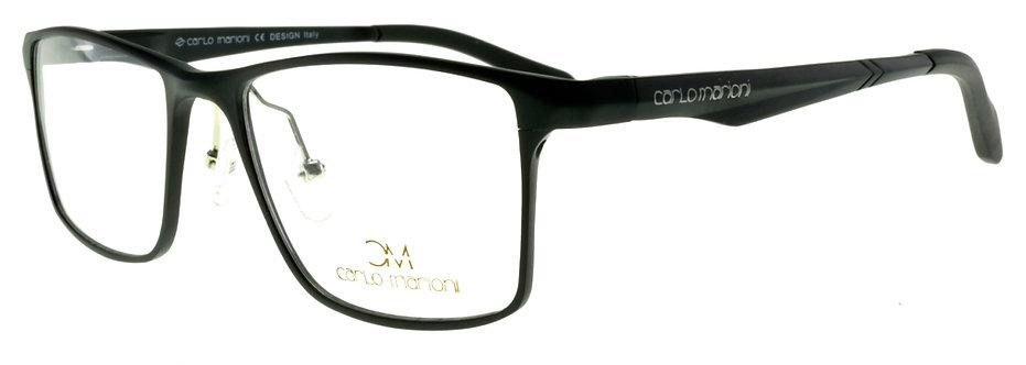 CARLO MARIONI CM-824