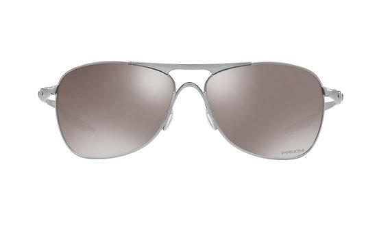 Oakley Crosshair OO4060-2261