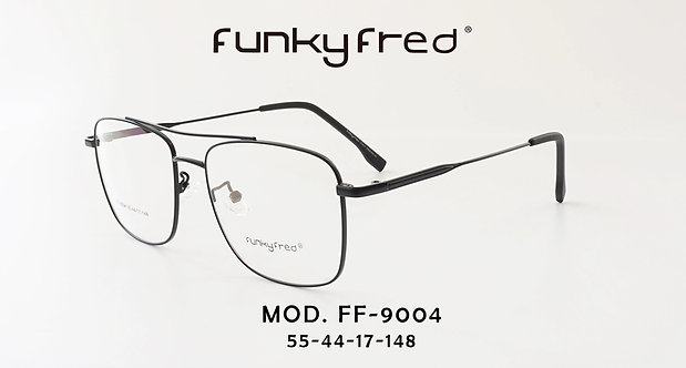 Funky Fred FF9004