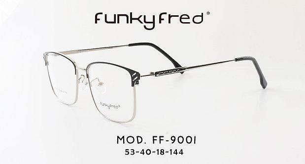 Funky Fred FF9001
