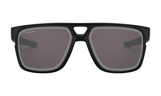 Oakley Crossrange™ Patch Ignite Collection OO9382-2060