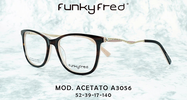 Funky Fred ff3056