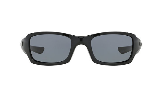 Oakley Fives Squared® OO9238-06