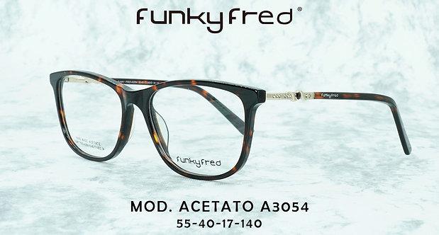 Funky Fred ff3054