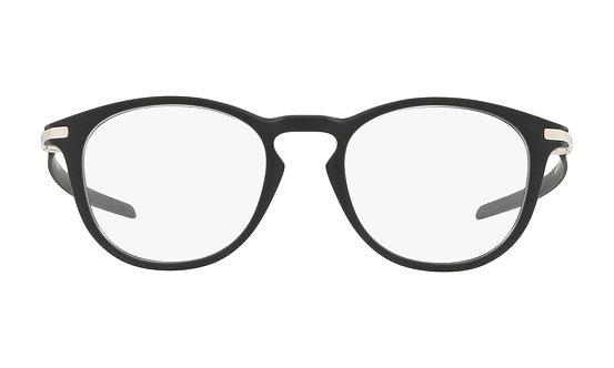 Oakley Pitchman™ OX8149-0150