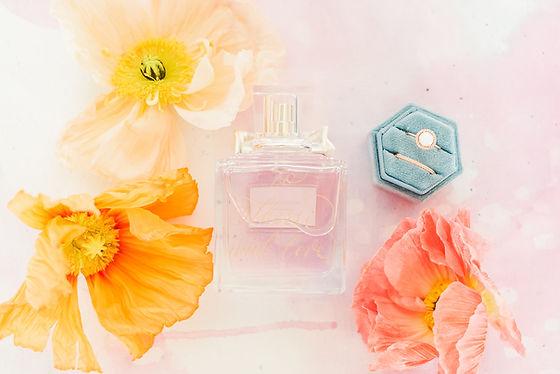Miss Dior Engraved Perfume