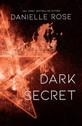 1 - Dark Secret, Darkhaven Saga #1.jpg