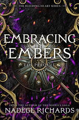 EmbracingEmbers-Ebook-4.jpg