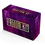 Thumbnail: Sanctum 92 Fandom Kit