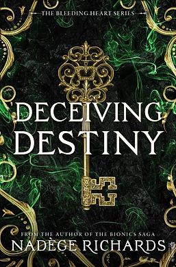 DeceivingDestiny-Ebook-4.jpg