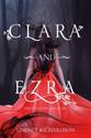 Clark and Ezra