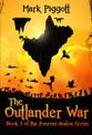 the-outlander-war-mark-piggott-cover (1)
