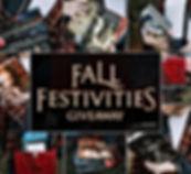 FallFestivities.jpg