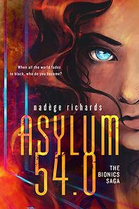 Asylum 54.0-ebooklg.JPG