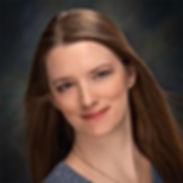 Author Jodi Meadows