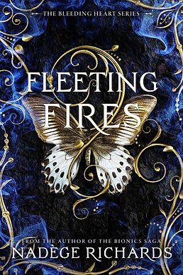 FleetingFires FOR WEB.jpg