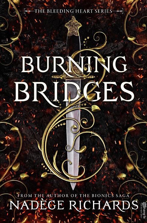 BurningBridges-Ebook-4.jpg