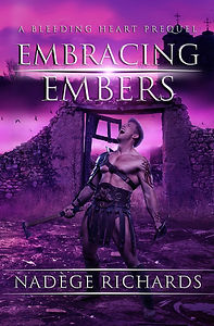Embracing_Embers_Cover_for_Kindle.jpg