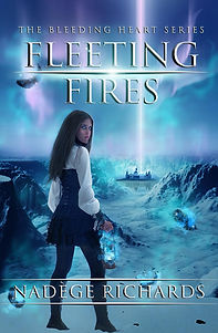 Fleeting_Fires_Cover_for_Kindle.jpg