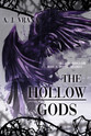 The-Hollow-Gods-Final-Cover.jpg