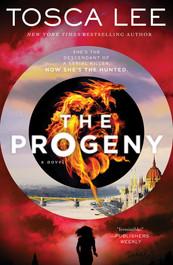 The Progeny.jpg