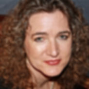 Author Jennifer M. Eaton