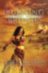 Burning_Bridges_Cover_for_Kindle.jpg