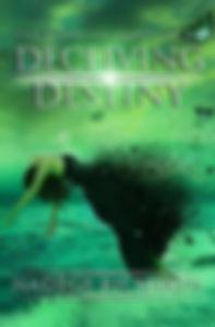 Deceiving_Destiny_Cover_for_Kindle.jpg