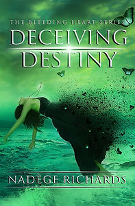Deceiving_Destiny_Cover_for_Kindle.jpg