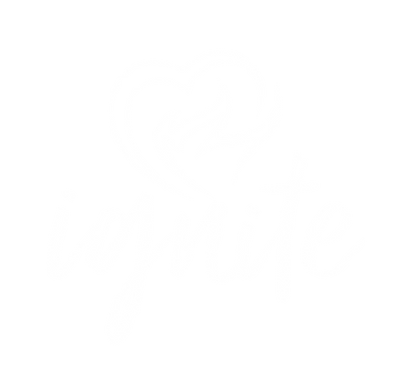 Ignite The Movement Logo - All Rights Reserved.