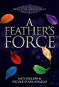 A_FEATHERS_FORCE_Cover.jpg