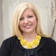 Author Kristin Smith