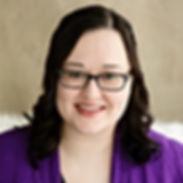 Author Danielle Rose
