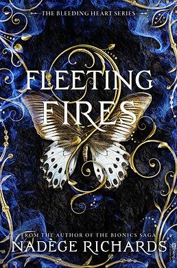 FleetingFires-Ebook-4.jpg