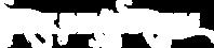 fb logo 1.png