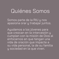 CONECTADOS (2).png