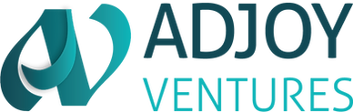 ADJOY-VENTURES-NONAME-NEWLOGO-lrg.png
