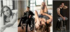 portraiture  Collage.jpg