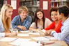 What is EQAO?
