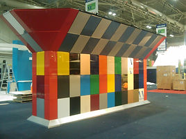 SSD Stand 2009c.jpg