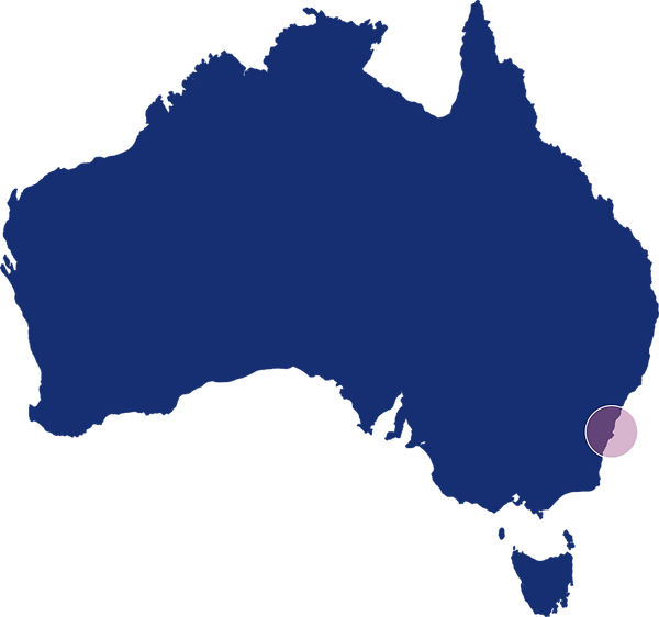 Sign Sheet Distributors Delvery Australia wide.