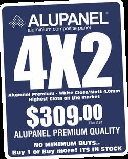 AP4x2Panel062017_NZ