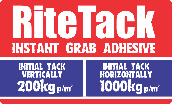 RiteTack200Ad