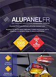 AlupanelFRAU1_Flyer_cover_edited.png