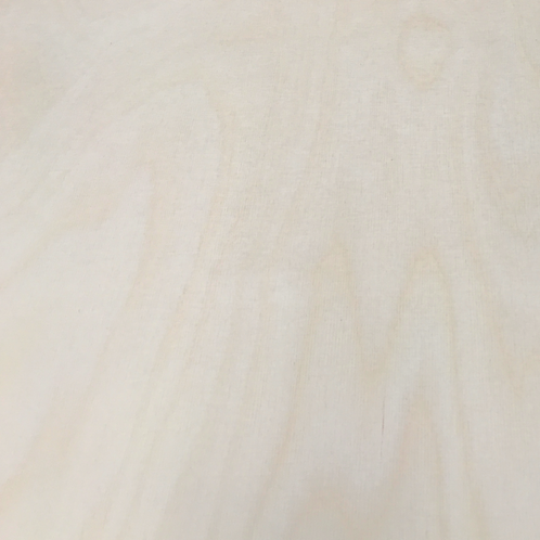Birch AB Plywood