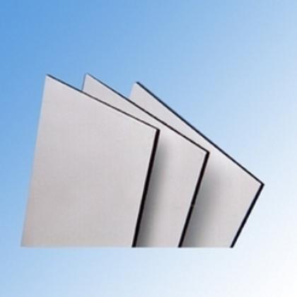 ACPro - Aluminium Composite